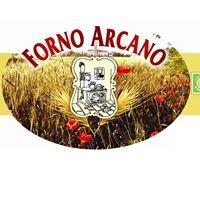 Forno Arcano