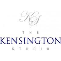 The Kensington Studio