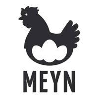 Hof Meyn