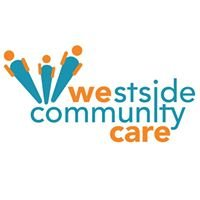 Westside Community Care