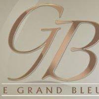Le Grand Bleu - Sarlat la Canéda