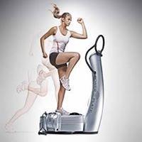 Empowered Body Training