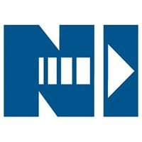 Nailor Industries, Inc.