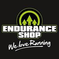 Endurance Shop Dijon