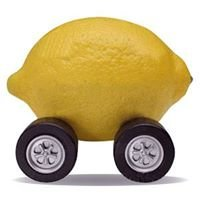 California Lemon Law Attorney