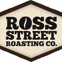 Ross Street Roasting Company