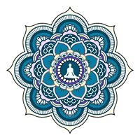 Yoga studio Ambika