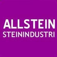 Allstein As