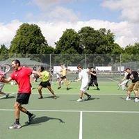Bristol Cardio Tennis