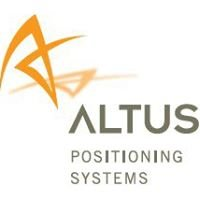 Altus Positioning Systems, Inc.