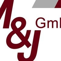M&J Import & Export GmbH