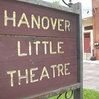 Hanover Little Theatre
