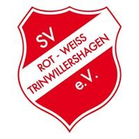 SV Rot-Weiss Trinwillershagen
