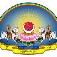Chicago Ratna Shri Sangha