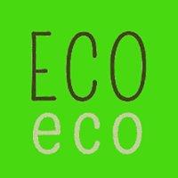 Ecoecoshop
