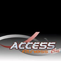 Access Fitness Club