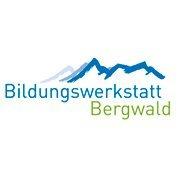 Bildungswerkstatt Bergwald