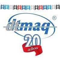 DTMAQ S.R.L.