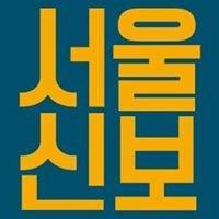 Seoul City Credit