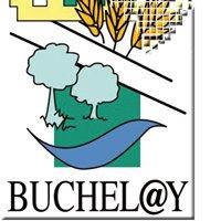 Buchelay Culture