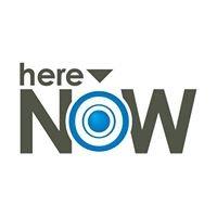 Herenow Sports
