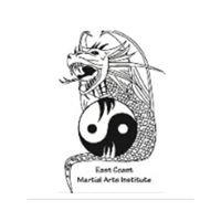 East Coast Martial Arts Institute