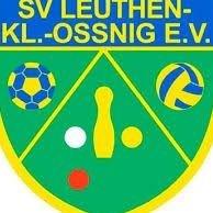 SV Leuthen / Klein Oßnig e.V.
