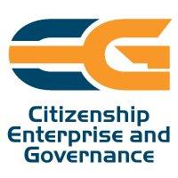 Centre for Citizenship, Enterprise and Governance