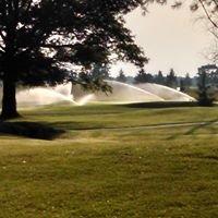 Flatbush Golf Course Inc