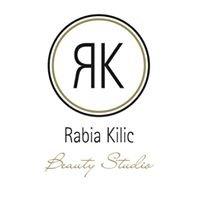 RK Beauty Studio