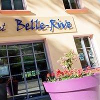 Restaurant Belle-Rive