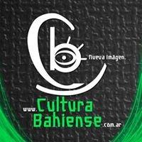 Cultura Bahiense