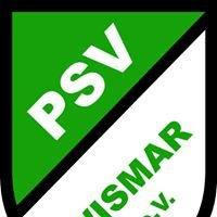 PSV Wismar Abt. Fussball