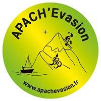 APACH'Evasion