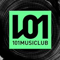 CentoUno 101 MusiClub