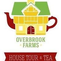 Overbrook Farms Club