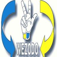 WeZoDo - Het Gebarenplein