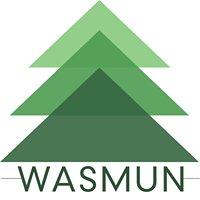Washington State Model United Nations (WASMUN)