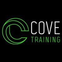 Cove Training RTO: 21386