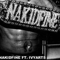 Nakidfine