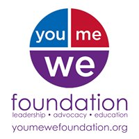 Youmewe Foundation - Women Leadership, Advocacy, Education