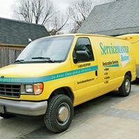 ServiceMaster of Lancaster County