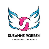 Susanne Robben Personal Training