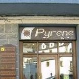 La Tienda de Pyrene