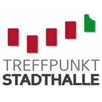 Stadthalle Hofheim am Taunus