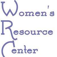 Women's Resource Center, North Platte