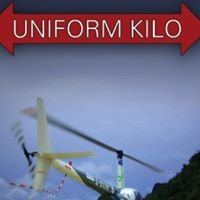 Helicopter Uniform Kilo