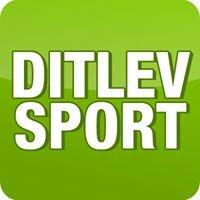Ditlev Sport ApS.
