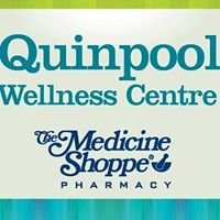 Medicine Shoppe Compounding Quinpool Road