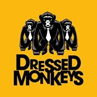Dressed Monkeys